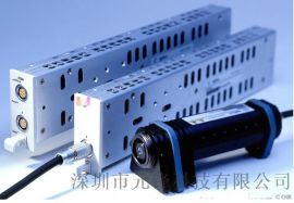 Keysight 81624B 通用光功率探头
