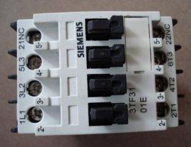 西门子3TF3000交流接触器