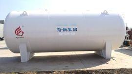 30立方LNG储罐价格 液化天然气储罐 30立方LNG储罐厂家