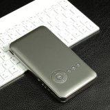 微傑DL-S6+安卓系統智慧投影儀 手機投影儀
