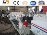 HDPE大口径燃气供水管道生产线,PE供水管生产设备