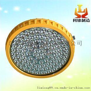 防爆led燈/36V大功率LED防爆燈(江蘇利雄)