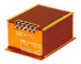 朝阳电源4NIC-K384(DC24V16A)开关电源