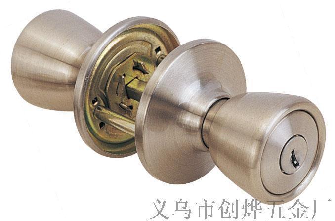 球形锁高品质CXJ  优惠供应 球形锁