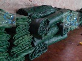 北京厂家直销防雨布篷布pvc涂塑布油布三防布苫布货车汽车篷布