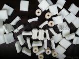 供應海綿衝型包裝內託,海綿玩具制品定做