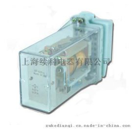 DZK-639/200型大容量中間繼電器