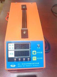 新品直销BCY-1型便携式快速充电站