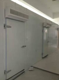 山东小型冷库价格、菏泽小型医药冷库建设、济南20立方器械冷库