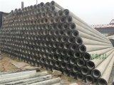 供应北京优质水泥电杆