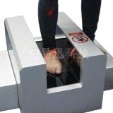 腳部三維測量腳型3d 資料掃描足部足底研究測量腳型三維掃瞄器足部3D測量