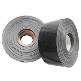 环氧煤沥青冷缠带对温度以及施工环境有什么要求?