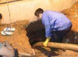 凤林镇自来水管道修复18006719688