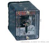 DJ-111型電壓繼電器