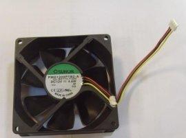 PMD1209PTB2-A 服务器散热风扇
