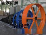 江苏皮带轮厂家,SPB300-6锥套皮带轮现货供应