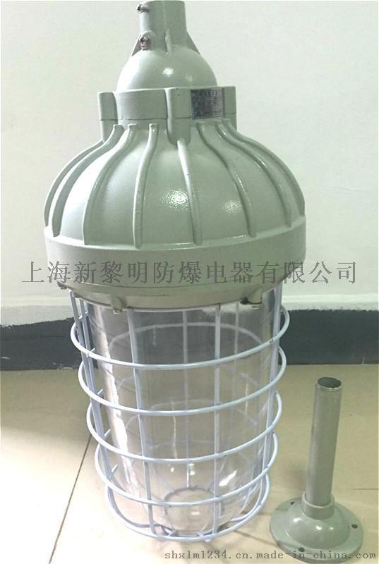 CCD93防爆照明燈,IIC級防爆燈,新黎明正品防爆燈