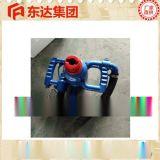 ZQS-50/2.0气动手持式钻机