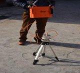 磁力探矿仪(AMC-6)找铁矿仪器