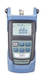 RY3200手持式光功率计