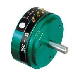 单圈导电精密电位器(CPP-45B)