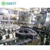 灌装机 厂家直销矿泉水灌装机 多型号优质纯净水灌装机 支持定制