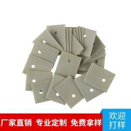 TO-3p高导热氮化铝 导热系数180W/M-K