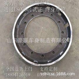北京 - 【德龙M3000轮毂】德龙M3000轮毂厂家_德龙M3000价格