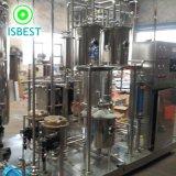 廠家直銷五桶混合機 優質五桶混合機 支持定製多型號五桶混合機