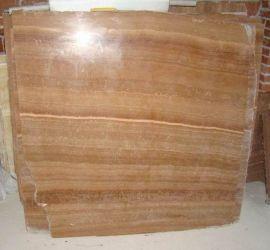 木纹石大理石