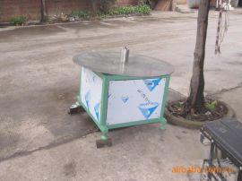 供应订做同步带塑料软管收卷机 收卷机