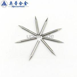 钨针 1.5*10mm离子风机放电针 导电针