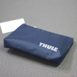 定制厂家直销新款钱包韩版时尚化妆包防水涤纶航空手拿包手机钱包