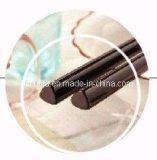 筷子(新颖三角型,密胺树脂/美耐皿/科学瓷制作)