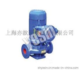 YG立式单级单吸防爆油泵/手摇油泵/油泵工作原理