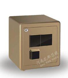 河南保险柜,密码锁保险柜,保险柜