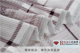苏州珊瑚绒面料 珊瑚绒面料专业生产商