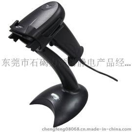 厂家直销防静电激光条码扫描仪|条码扫描枪|条码阅读器。