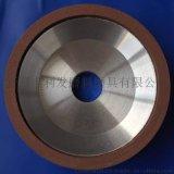 磨陶瓷樹脂砂輪 樹脂金剛石砂輪