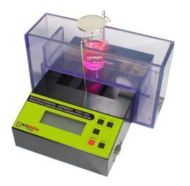 橡胶密度计, 塑料比重计, pvc料粒比重计,
