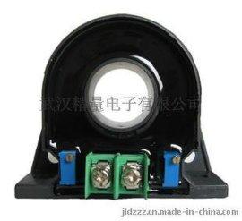 2线制电流变送器/传感器,输出接口对应两线仪表