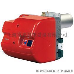 利雅路RL64轻油燃烧器
