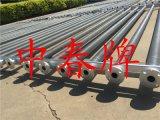 中春節能環保翅片管散熱器 鍋爐省煤器 工業翅片管