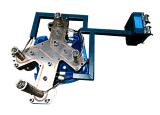东莞热流道系统价格 热流道系统配件供应商 热流道系统定制