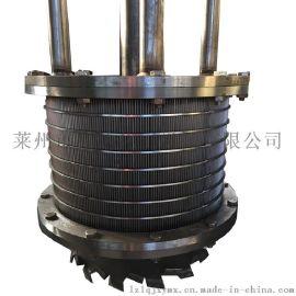 供应篮式液体研磨机 分散研磨一体机 蓝式研磨设备
