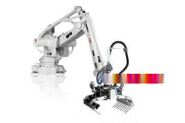 全自动码垛机|自动装箱机|码垛机器人|机械式码垛机