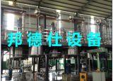 白乳胶生产设备 白胶设备 印花白胶桨设备