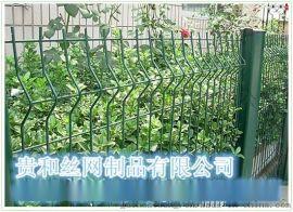 双边护栏、双边丝护栏网、双边防护网、双边丝围栏、双边丝隔离珊