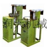 齒輪快速加熱器LK20K-1碳鋼