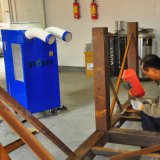 電焊降溫的方法 夏季電焊如何降溫 電焊太熱了怎麼辦